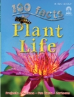 Image for Plant life