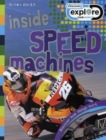Image for Inside speed machines