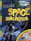 Image for Inside space machines