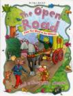 Image for The open road from The wind in the willows and other silly stories