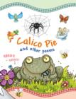 Image for Calico pie: and other poems