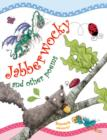 Image for Jabberwocky: and other poems
