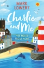 Image for Charlie and me
