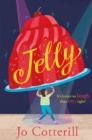 Image for Jelly