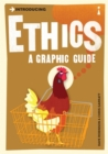 Image for Introducing ethics  : a graphic guide