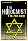 Image for Introducing the Holocaust  : a graphic guide