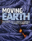 Image for Moving Earth