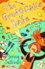 Image for Great Cake Bake, The
