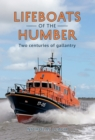 Image for Lifeboats of the Humber