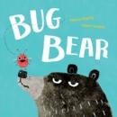 Image for Bug bear