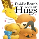 Image for Cuddle Bear's book of hugs