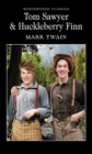 Image for Tom Sawyer and Huckleberry Finn
