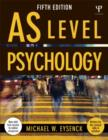Image for AS level psychology