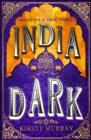 Image for India dark