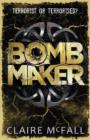 Image for Bombmaker