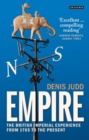 Image for Empire  : the British Imperial experience from 1765 to the present