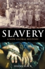 Image for A brief history of slavery