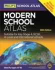 Image for Philip's modern school atlas