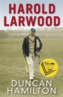 Image for Harold Larwood
