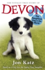 Image for The totally true story of Devon, the naughtiest dog in the world