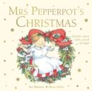 Image for Mrs Pepperpot's Christmas
