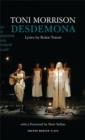 Image for Desdemona