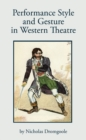 Image for Jane Austen's Persuasion in a new adaptation