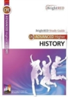 Image for CfE Advanced Higher History Study Guide