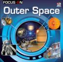Image for Outer space.