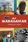Image for My Madagascar