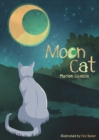 Image for Moon cat
