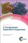 Image for 2-oxoglutarate-dependent oxygenases