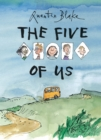 Image for The five of us