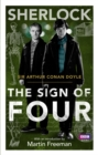 Image for The sign of four