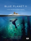 Image for Blue planet II  : a new world of hidden depths