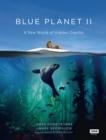 Image for Blue planet II  : a new world of hidden depths
