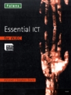 Image for Essential ICT for WJEC A2 level