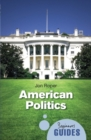 Image for American politics  : a beginner's guide