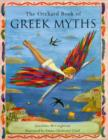 Image for The Orchard book of Greek myths