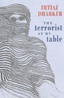 Image for The terrorist at my table