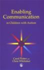 Image for Enabling communication in children with autism