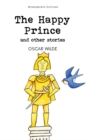 Image for The Happy Prince & Other Stories