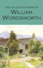 Image for The Collected Poems of William Wordsworth