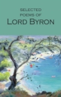 Image for The collected poems of Lord Byron