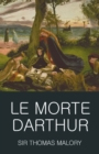 Image for Le morte Darthur
