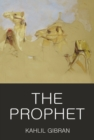 Image for The Prophet