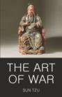 Image for The Art of War / The Book of Lord Shang