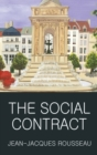 Image for The social contract, or, Principles of political right