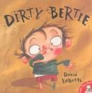 Image for Dirty Bertie