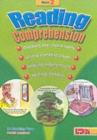 Image for Reading comprehensionBook 2 : Bk. 2